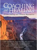 coaching-and-healing-book-cover